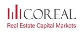Coreal Partners Logo